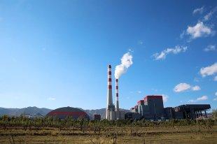 大同煤矿集团塔山2×660MW坑口电厂二期扩建工程